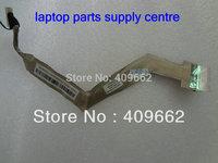 F50SV 16.0 LCD CABLE SXGA 1422-00EC000