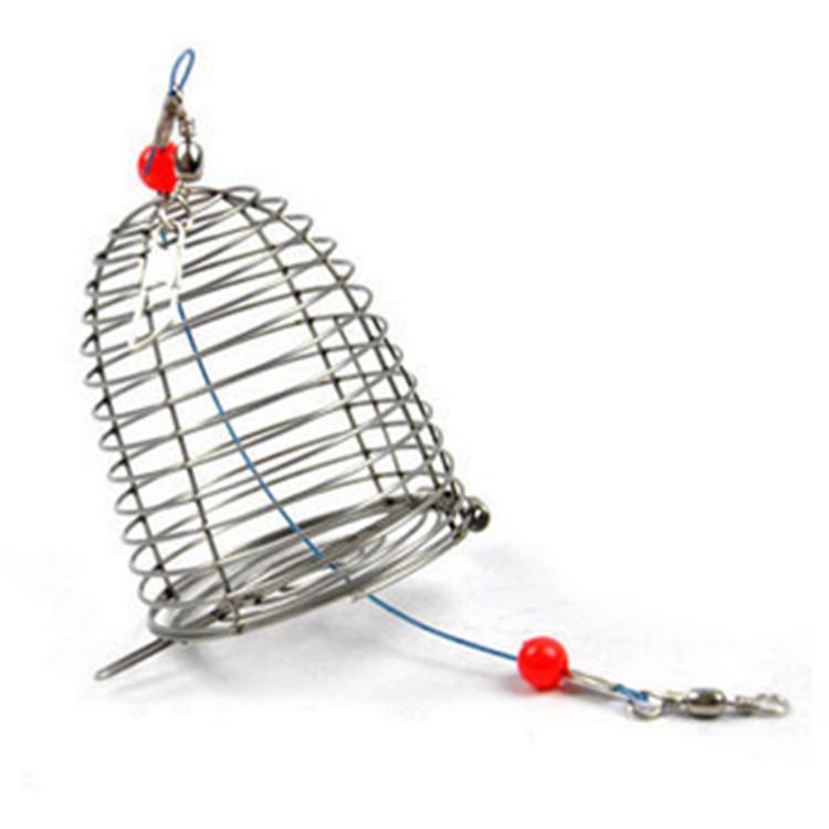 принадлежности ко  рыболовным сетям