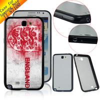 Чехол для для мобильных телефонов MARKIRT Samsung Galaxy Grand Duos i9080 i9082 & PC 10PCs/lot ZC0430 for Samsung Galaxy Grand Duos i9082 i9080
