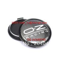 free shipping  63MM   Wheel Center Cover Hub Cap  WHEEL COVER STICKER  CAR STICKER VW  oz