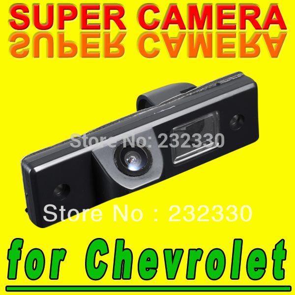 Für philips epical chevrolet captiva lova cruze aveo auto rückfahrkamera kamera parkplätze sichern reverse-system für gps-navigation