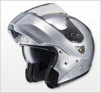 Free shipping, Korea HJC motorcycle sports car helmet IS-MAX the dual lenses mortgage visor family