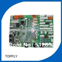Otis elevator Board GAA26800LC1 lift panel board Elevator PCB