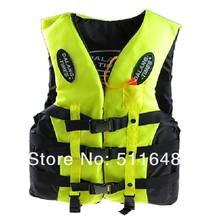 wholesale a life vest