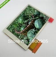 "2.8"" OLED LCD Module Display C0283QGLH-T  free shipping"