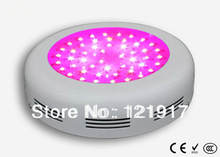 popular grow light ufo