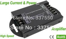 wholesale high current amplifier