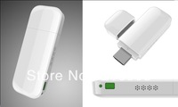 10pcs/lot wifi display Wifi Display Receiver Multi-screen Interactive by Pushing Only One Button