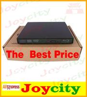 30PCS Wholesale DHL Free shipping  Blu ray combo BD-ROM USB Slim Portable Blu Ray Combo Player For Laptop Desktop JOYCITY