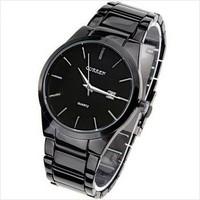CURREN Brand Fashion & Casual Watch Men Classic Men Full Steel Watch Date Hand Dress Wristwatch Watch Men Free Shipping