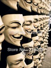 wholesale fawkes mask