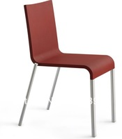 PU Leisure chair/PU Dining  Chair