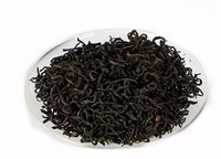 250g Keemum black tea,QiHong,Black Tea Free shipping