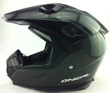 ece helmet promotion