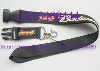 Hot 10pcsLogo Style Phone Lanyard Key Chain Neck Strap lanyard Wholesale