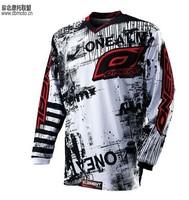motorcycle Element Jersey Fast drying Shirt riding motorcross off-road T-Shirt clothing racing Jerseys bnyu