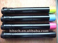 New & HOT Selling !!! Compatible Color Toner Cartridge  xerox 7120 7125  C/ M/ BK/ Y 4pcs/Lot