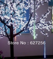LED Meteor Shower Light,LED Meteor Light,2W Holiday LED Meteor Light ((HAYALED-M-40)