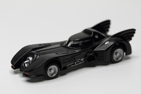 Free Shipping TOMY Tomica Marco Car No146 Batman Batmobile Car Diecast Metal Toy In Stock