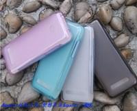 Membrane  for NOKIA   2060 mobile phone protective case 206 pudding soft case nokia2060 phone case silica gel set