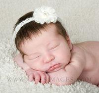 новорожденных фотография фон фон 150 * 100 см бежевый утолщение пузырь берберские руно подкладочные ткани ультра мягкие удобные