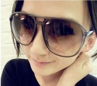 free shipping 2013 oversized sunglasses frogloks star style sunglasses glasses