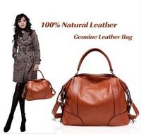 supernova sale Real Leather Bag!!! Women Leather Bag, Ladies Designer Vintage shoulder bag FREE SHIPPING famous brands bolsas