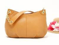 5pcs/lot 2013 hot selling brown handbag  chain bags Shoulder Bag evening bag