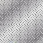 antiskid stainless steel sheet