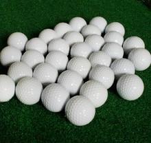popular practice golf ball