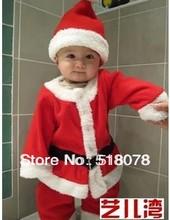 popular baby clothing wholesaler