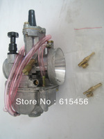 30MM KOSO Carburetor Suit Scooter,ATV And Dirt Bike,Free Shipping
