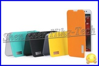 HK Post Freeship Original ROCK Elegant Side Flip Case For Google Nexus 7 II 2013,4 COLORS For Asus Nexus 7 II Case