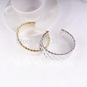 wholesale Super Nice fish scale bracelet bangle.fashion jewelry.Good Quality.