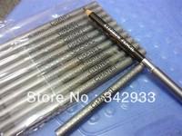 10PCS/LOT  Free shipping!2013 New arrival!Mekeup Facial Beauty Eyebrow pencil