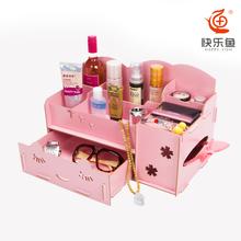 popular korea cosmetics