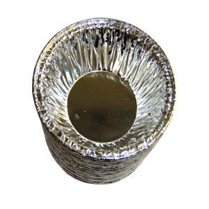 Aluminum foil 1399 trays egg tart egg tart cup egg tart cup 10 foil container cake mould