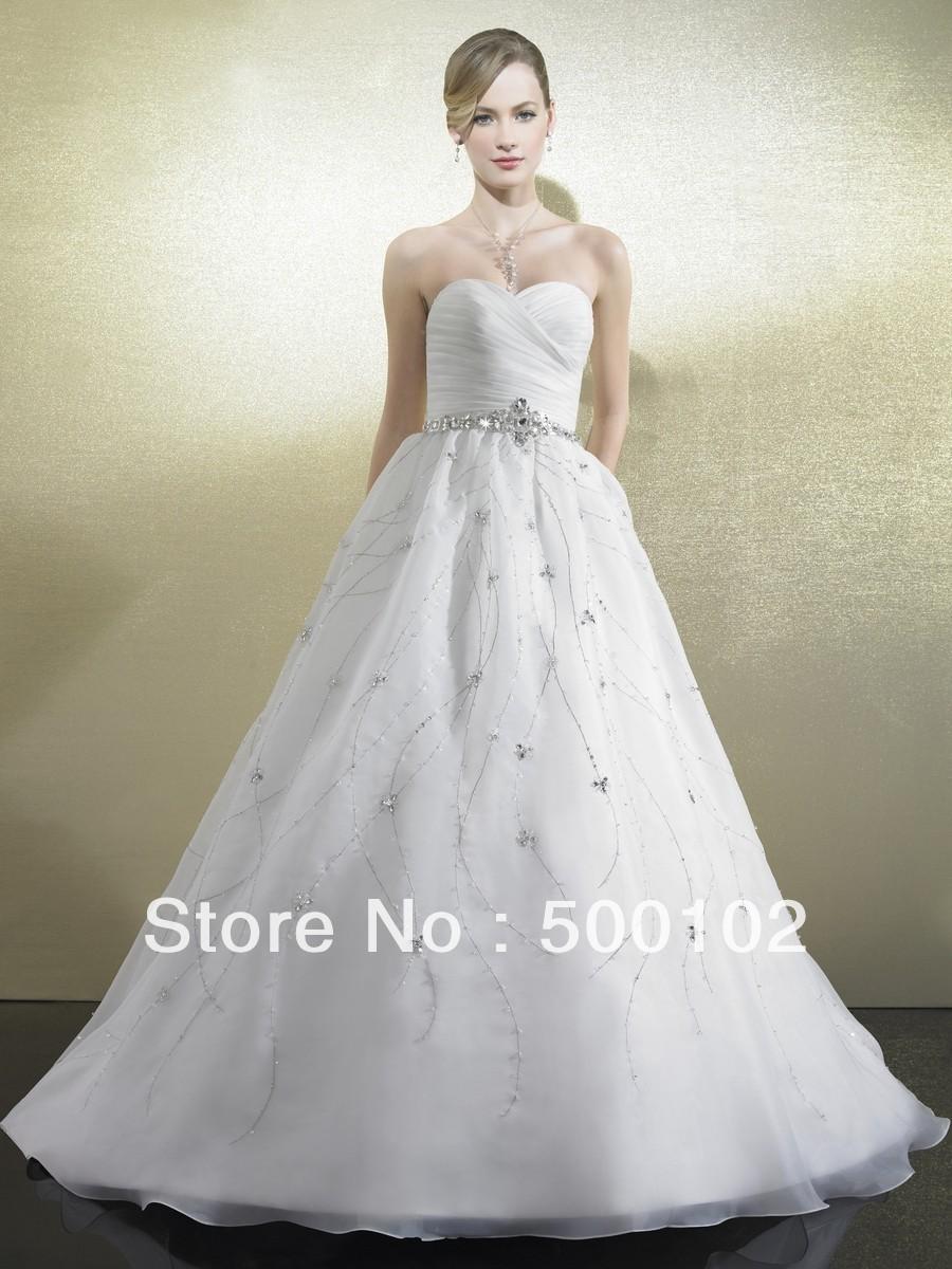 Tela del vestido de boda australia