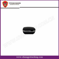 Mini Global Real Time 4 Bands GSM/GPRS PT08 gps Tracker  for personal , car and pet