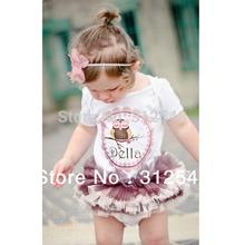 dress shirt toddler promotion