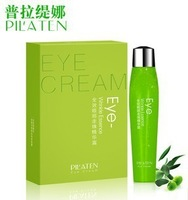 PILATEN Wrinkle Essence Eye Ball in full effect cream 15g finelines moisturizing firming dark circles
