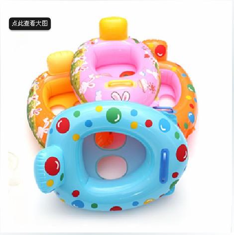baby inflatable kids infant adjustable swimming ring neck float ring bed mattress sale. Black Bedroom Furniture Sets. Home Design Ideas