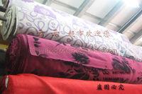 Sofa fabric quality flat panel velvet sofa multicolor sofa set diy cx134
