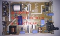 For samsung   power supply bn44-00468a bn44-00468c bn44-00468d bn44-00468b