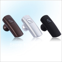 Free Shipping !!! XJWD bluetooth headset support for windows ,for apple ,for android best gift