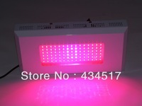 90W Grow Light Led In Hydroponics System