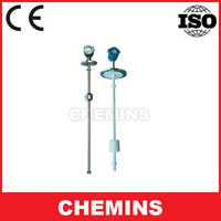 UDM-20 Series float level transmitter