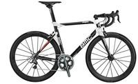 2013 BMC carbon frame road bike frame bmc B4P frame carbon with size 53cm/54.5cm/56cm/57.5cm