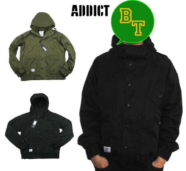 наркоман утолщение флисовая куртка пуховики тепловой