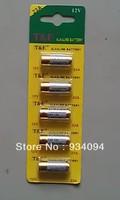 50 X   23A 12v Batteries 23AE MS21 A23 V23GA VR22 MN21